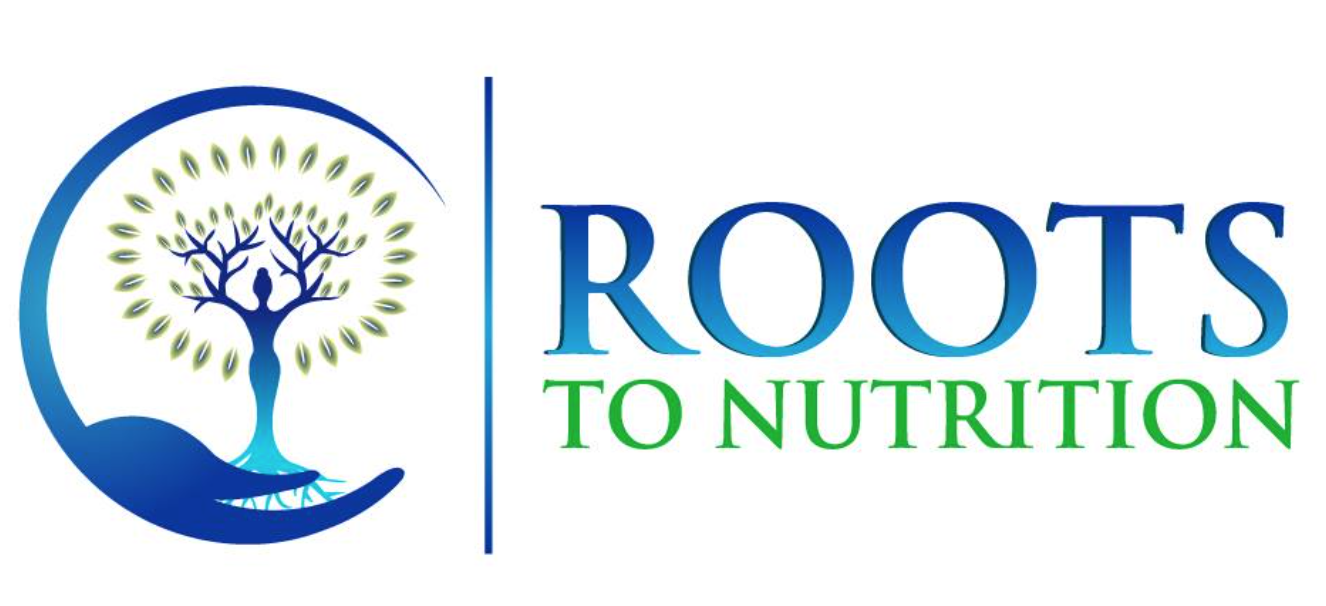 Roots To Nutrition